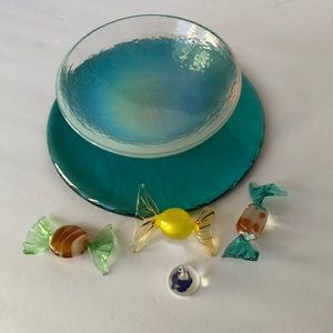 Crystal Candy Home Decor
